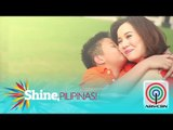 "ABS-CBN Summer Station ID 2015 ""Shine Pilipinas!"""