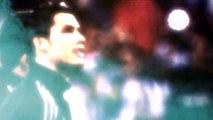 Cristiano Ronaldo - Skills/Goals - Manchester United & Real Madrid