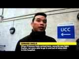Filipinos in UK cheer birth of new princess