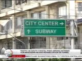 TV Patrol Central Visayas - April 30, 2015
