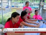 TV Patrol Negros - April 29, 2015