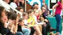 Floriane Lacroix - Open de France 2015