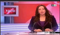Arrestation trafic de drogue maroc