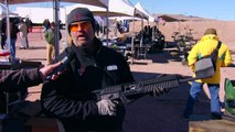 Shot Shot 2013 Media Day! Guns, Rifles, Shotguns, New Gun Tech And More GUNS!!!