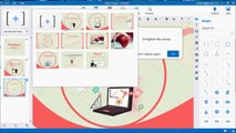 Sharing Your Presentation with Free Conference Presentation Software – Focusky