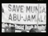 Typical Féfé - Abu Jamal