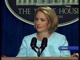 Dana Perino: We're Not Occupying Iraq, We Were Invited!
