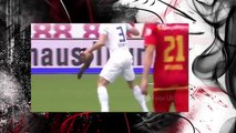 Funny Football Moments Football Comedy Player and Animals on the Pitch by Funny Football 2015