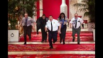 Paul Blart: Mall Cop 2 Full Movie subtitled in French