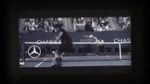Montage Of The 2015 Mutua Madrid Open [Mutua Tennis Open Madrid]