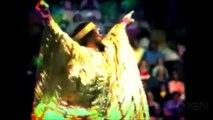 Macho Man Randy Savage Video Tribute