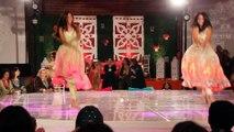 ERUM UMAR MEHNDI _ Sister's Dance