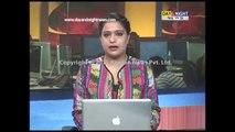 MP Bhagwant Mann's reaction on CM Badal transport business