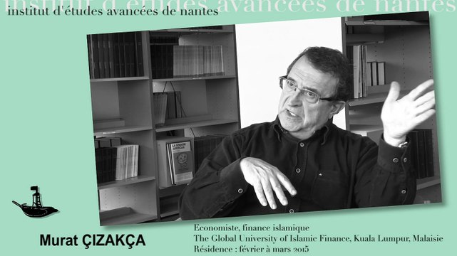 Murat CIZAKCA