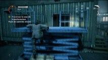 (Découverte) Alan Wake - X360 - 14/Episode 5 - Le Rupteur (2/3)