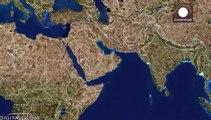 Ryad appellé à cesser ses raids au Yémen pour permettre l'aide humanitaire