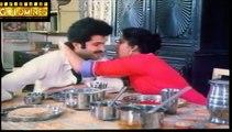 Thikana 1987 Full Hindi Movie - Anil Kapoor, Amrita Singh, Smita Patil, Anupam Kher