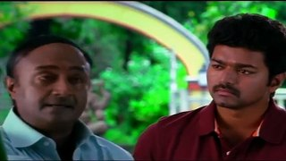 Main Hoon Bodyguard (Kaavalan) Full Hindi Dubbed Movie   Vijay, Asin, Rajkiran