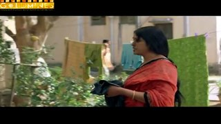 Veerta The Power (Parugu) Full Hindi Dubbed Movie - Allu Arjun, Sheela, Prakash Raj