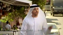 There is no God but Allah - Ahmed Bukhatir - its new nasheed