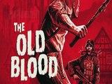 Wolfenstein The Old Blood download kostenlos vollversion pc