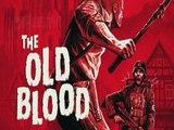 Wolfenstein The Old Blood kostenlos downloaden fur pc vollversion deutsch