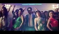 'High High High Higher' VIDEO Song  Chor Bazaari