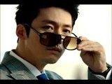 FATED TO LOVE YOU March 20, 2015 Teaser