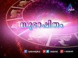 Raree Rareeram Raro Season 2 Epi 27 14-11-15 on Asianet Plus (Watch