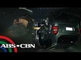 TV Patrol: SUV tumaob sa EDSA; Binatilyo bali ang binti ng tumawid sa Commonwealth