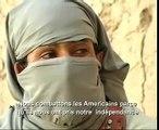 Ben Laden, les rates d'une traque : Extrait N�2