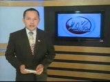 TV Patrol Tacloban - April 10, 2015