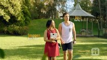 Neighbours 7117 5th May 2015 - Neighbours 7117 5th May 2015 -