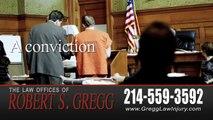 Dallas Criminal Defense Attorney | Criminal Defense Attorney Dallas Texas | 214-559-3592