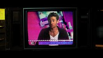 Video L.A. Slasher Official Trailer #1 (2014) - Mischa Barton, Dave Bautista Movie HD