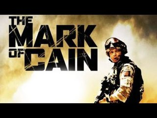 The Mark of Cain - Full War Movie - British Army & War in Iraq