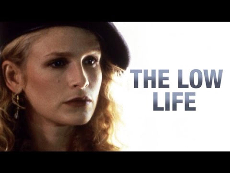 Drama Movie - The Low Life - Full Length Movie