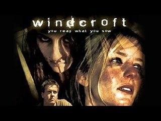 Windcroft - Full Thriller Movie