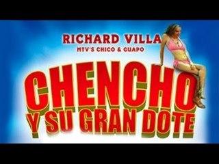 Chencho - Full Comedy Movie In Spanish / Pelicula Completa de Comedia