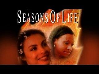 Full Drama Movie - Seasons Of Life