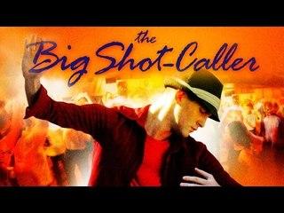Drama Movie - Big Shot Caller - Full Length Movie