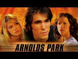 Carousel Of Revenge - Full Drama Movie