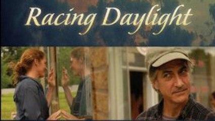 Full Drama Movie - Racing Daylight