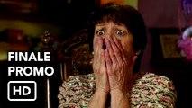 """Jane The Virgin 1x22 Promo """"Chapter Twenty Two"""" (HD) Season Finale"""