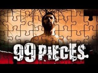 99 pieces - Thriller Movie - Full Length