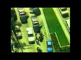 Bad Cops - Full Length American Documentary