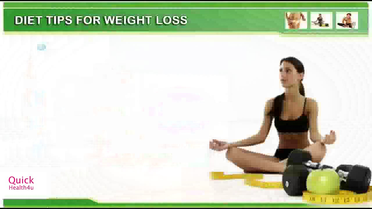 Weightloss – Weight Loss Tips – weight loss exercises