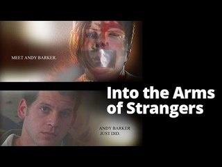 Into The Arms Of Strangers - Full Thriller Movie