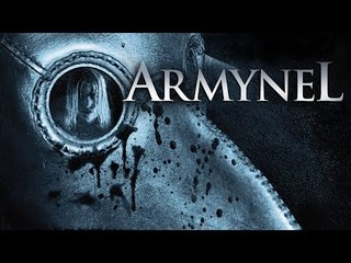Armynel - Full Thriller Movie