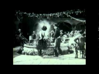Laurel and Hardy - Silent comedy film